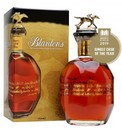 BLANTON'S GOLD EDITION 3/4