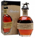 BLANTON'S THE ORIGINAL SINGLE BARREL 3/4