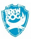 BREWDOG IPA IS DEAD 1/3