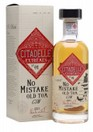 GIN CITADELLE OLD TOM NO MISTAKE 3/4