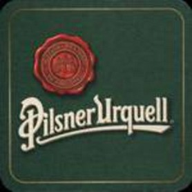 SOTTOCOPPE PILSNER URQUELL
