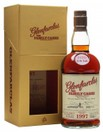 GLENFARCLAS THE FAMILY CASK 1997 3/4